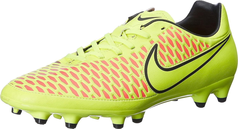Nike Magista Onda IN Indoor Soccer shoes