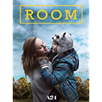 Room 4K UHD Digital