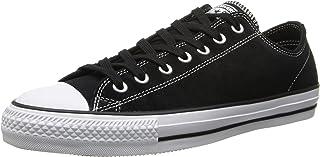 Converse Unisex All Star Pro Ox Skate Shoe