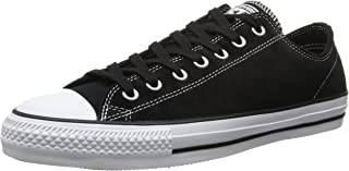 Unisex All Star Pro Ox Skate Shoe