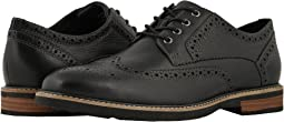 Oakdale Wingtip Oxford with KORE Walking Comfort Technology