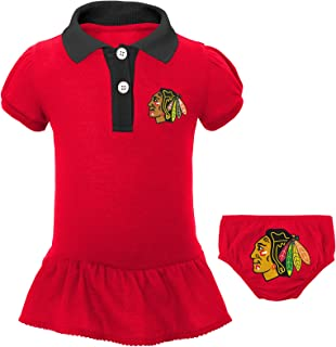 031aa4136c3 Amazon.com  NHL - Baby Clothing   Clothing  Sports   Outdoors