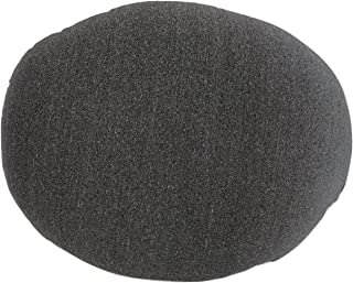 Best round squishy pillow Reviews