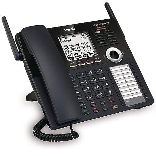 Business Phones: Amazon com