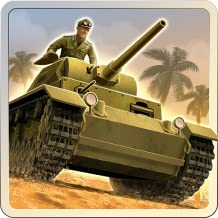 Best ps1 tank games Reviews