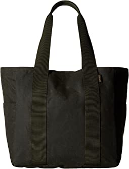 Filson - Medium Grab N Go Tote