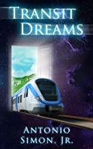 Transit Dreams