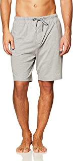 Calvin Klein Men's Ck Chill Lounge Short