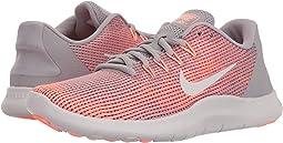 Nike - Flex RN 2018