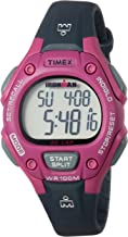 Timex Ironman Classic 30 Mid-Size Watch