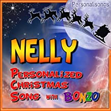 Best nelly christmas song Reviews