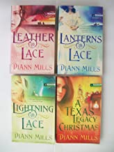 Best lightning and lace Reviews