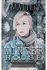 The Winter House Kindle Edition