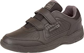 Gola Sport Childrens Boys Belmont Touch Fastening Trainers