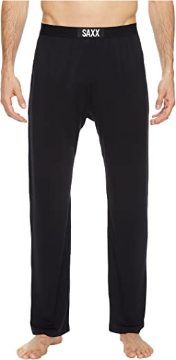 SAXX UNDERWEAR - Sleepwalker Pants