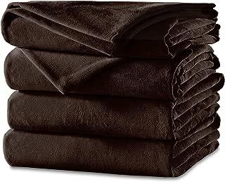 nano heat blanket