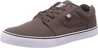 DC Men's Tonik Tx M Shoe Bd2 Sneakers