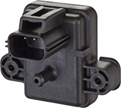 Best 6.0 powerstroke map sensor Reviews
