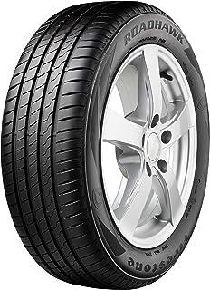 Bridgestone ROADHAWK 175/65 R15 84T 175/65R15 84T