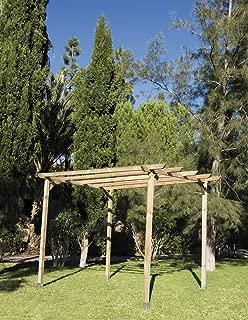 Amazon.es: ANTAS JARDIN S.L - Muebles y accesorios de jardín: Jardín