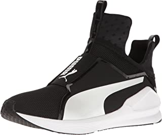 Women's Fierce Core Sneaker