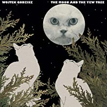 Best the moon and the yew tree Reviews