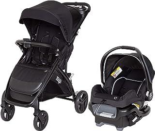 Babytrend Tango™ Travel System Kona