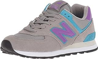 New Balance Mz501v1, Sneaker Uomo