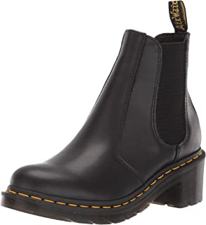 Dr. Martens Cadence womens Fashion Boot
