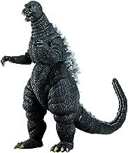 Godzilla - 12