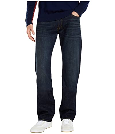 7 For All Mankind Austyn Relaxed Straight (Runyon) Men