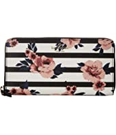 Kate Spade New York - Hyde Lane Rose Stripe Lacey