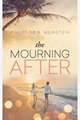 The Mourning After Kindle Edition