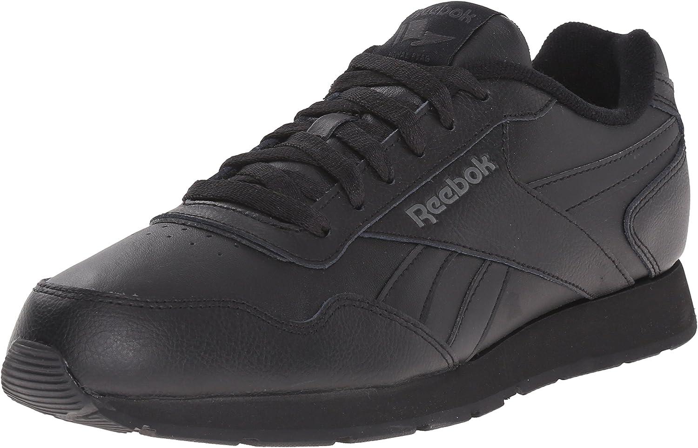 Reebok Men's Royal Glide Xwd 4e Running shoes