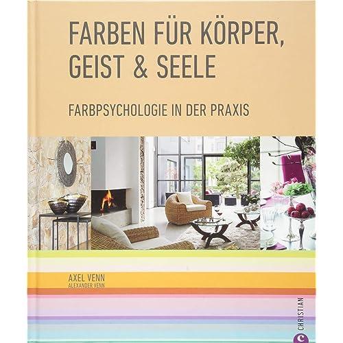 Wandfarbe Preis: Amazon.de