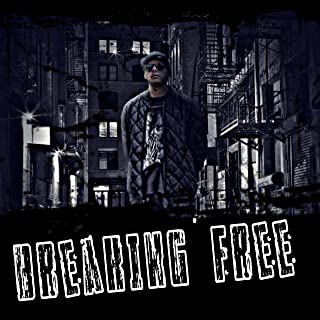 Breaking Free [Explicit]