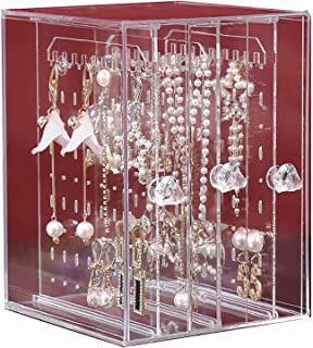 Panier rangement,boîtes de rangement,Organiseurs de tiroir Les matériaux acryliques sont classés en rangement,et les tiroi...