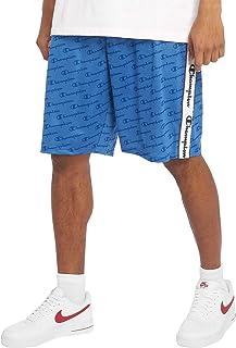 8f079958a2a8 Suchergebnis auf Amazon.de für: Champion - Shorts / Herren: Bekleidung