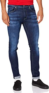 Replay Men's Jondrill Jeans