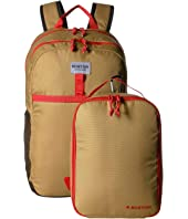 Lunch-n-Pack Backpack (Youth)