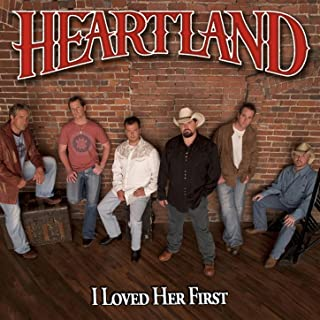 Best heartland i loved her first Reviews