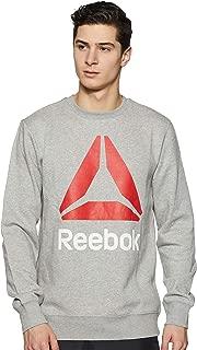 Reebok Men's Sweatshirt