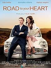 Best high road movie trailer Reviews