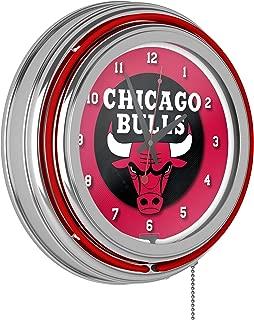 Best burl wall clock Reviews