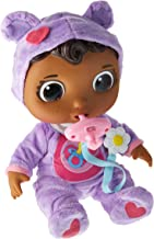 Amazon Com Doc Mcstuffins Toys