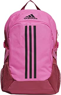 adidas Power V Mochila Unisex Adulto