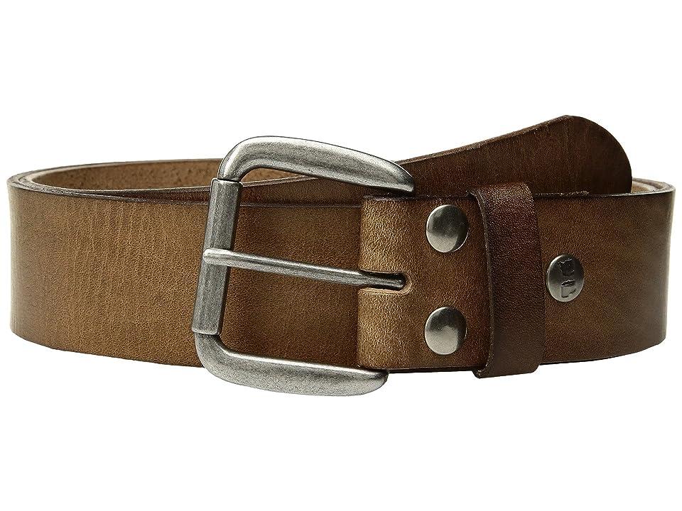 Bed Stu Hobo (Tan Rustic) Belts