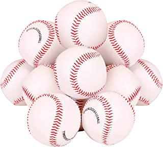 Best colored practice baseballs Reviews