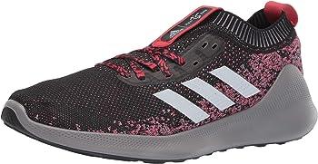Adidas Purebounce+ Men's Running Shoes