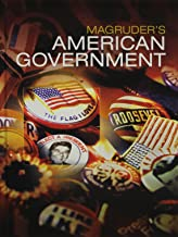 Best magruder's american government 2016 student edition grade 12 Reviews